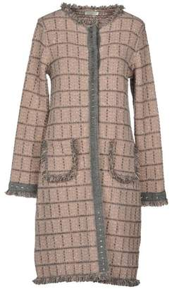 Bruno Manetti Overcoat