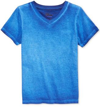 Epic Threads V-Neck T-Shirt, Little Boys (2-7) $12 thestylecure.com