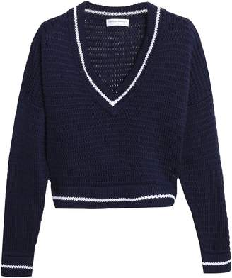 Amanda Wakeley Sweaters