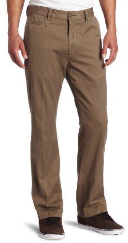 Quiksilver Waterman Men's Brizzie Pant