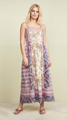 Antik Batik Vikia Dress