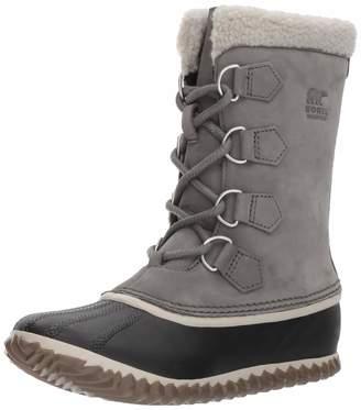 146adee86106 Sorel Grey Shoes For Women - ShopStyle Canada