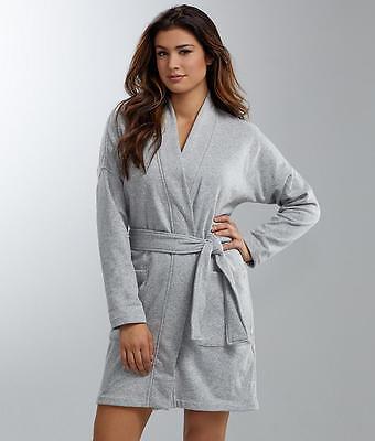 UGGUGG Braelyn Knit Robe - Women's