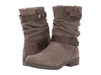 Eric Michael Venice Women's Shoes