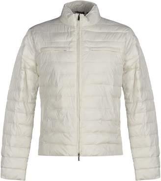 Eleventy Down jackets