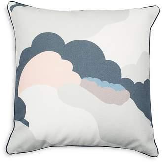 "Madura Dreams Decorative Pillow Cover, 16"" x 16"""