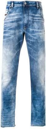 Diesel Carrot Krooley JoggJeans