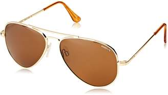 Randolph Concorde CR71411 Aviator Sunglasses