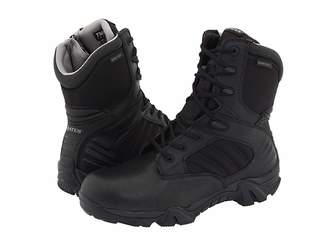 Bates Footwear GX-8 GORE-TEX(r) Side-Zip Boot