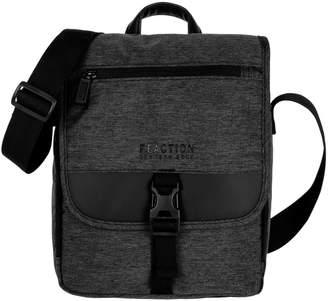 Kenneth Cole Reaction Modern Sport Day Shoulder Bag