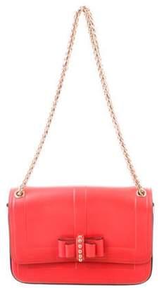 Christian Louboutin Sweet Charity Bag gold Sweet Charity Bag