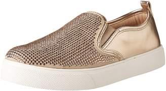 Aldo Women's JILLE Loafer Flats