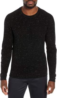 Bonobos Slim Fit Cashmere Sweater
