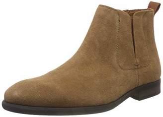 Call it SPRING EU Men's Hartwell Classic Boots