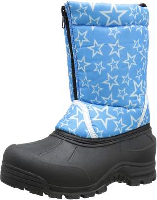 Northside Icicle Cold Weather Unisex Boot (Toddler/Little Kid/Big Kid)