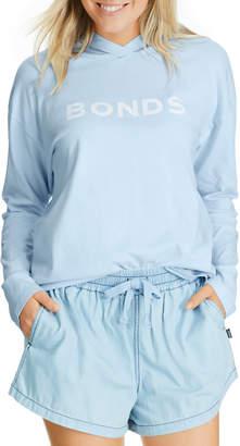 Bonds Summer Hoodie