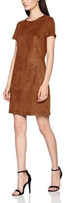 Esprit Women's 087ee1e021 Dress