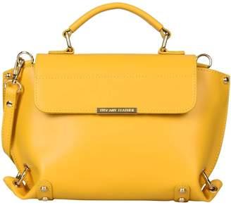 TUSCANY LEATHER Handbags - Item 45342389GC