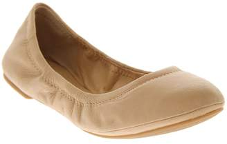 Lucky Brand Emmie Ballet Flats