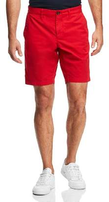 Tommy Hilfiger Brooklyn Regular Fit Shorts