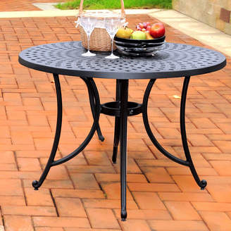 Co Darby Home Lomax Dining Table Table