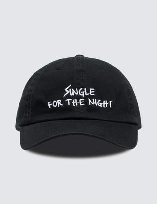 Nasaseasons Single For The Night Cap