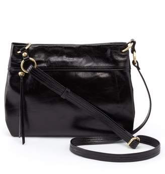 9d86c961dd65 Hobo Black Leather Hobo Bags - ShopStyle