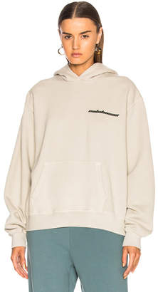 Yeezy Calabasas French Terry Hoodie