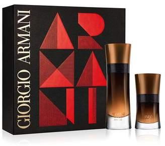 Giorgio Armani Code Profumo Gift Duo