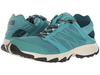 The North Face Litewave Amphibious II Women's Shoes