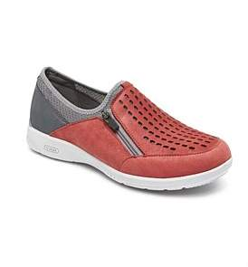 Rockport W Truflex W Slip On