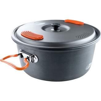 Gsi Outdoors GSI Outdoors Halulite Pot - Aluminum