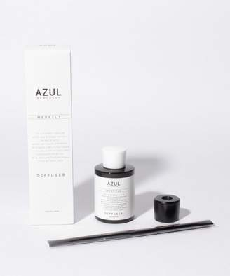 AZUL by moussy (アズール バイ マウジー) - AZUL BY MOUSSY AZUL Diffuser