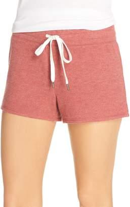 PJ Salvage Mon Cheri Pajama Shorts