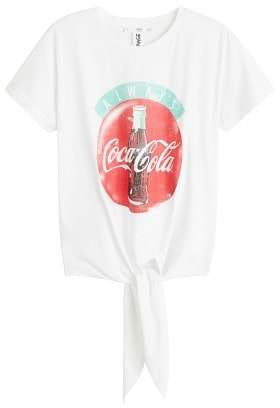 fa089a67501 Women s Coca Cola - ShopStyle