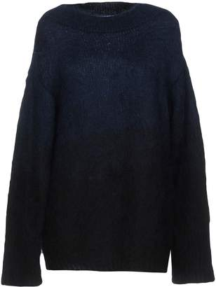 Christian Dior Sweaters