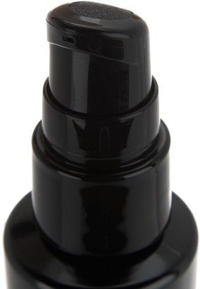 Wen WEN by Chaz Dean Smoothing Gloss Serum Duo Auto-Delivery