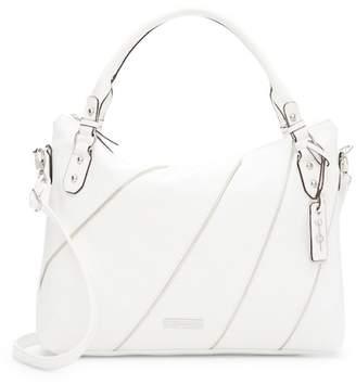 Jessica Simpson Mason Tote Bag
