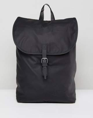 Eastpak Ciera Backpack 17L