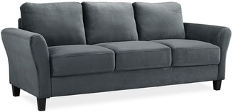 Lifestyle Solutions Westin Rolled Arm Sofa