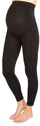 Spanx Plus Maternity Leggings