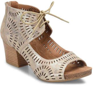 Sofft Modesto Sandal - Women's