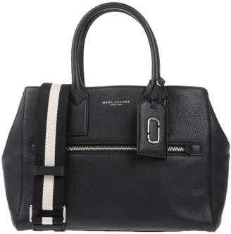 Marc Jacobs Handbags - Item 45353552RE