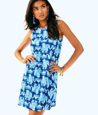 Lilly Pulitzer Womens Kristen Dress