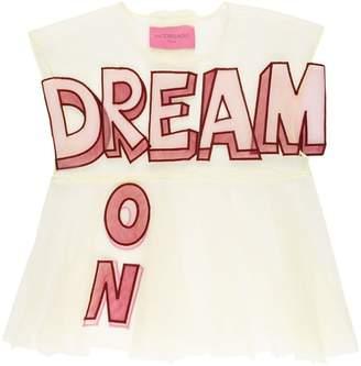 Viktor & Rolf (ヴィクター&ロルフ) - Viktor & Rolf Dream On Icon 1.1 Tシャツ