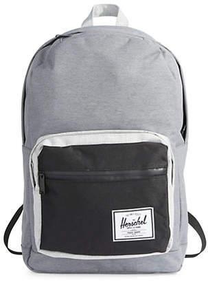 Herschel Pop Quiz Zip Backpack