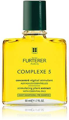 Rene Furterer Women's COMPLEXE 5 Regenerating Plant Extract (Bottle)