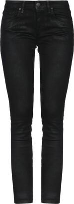 Reign Denim pants - Item 42751872HG