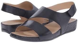 Naturalizer Yessica Women's Sandals
