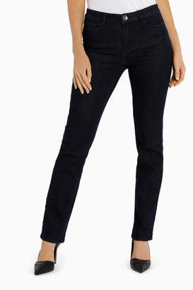 Essential Full Length Jean